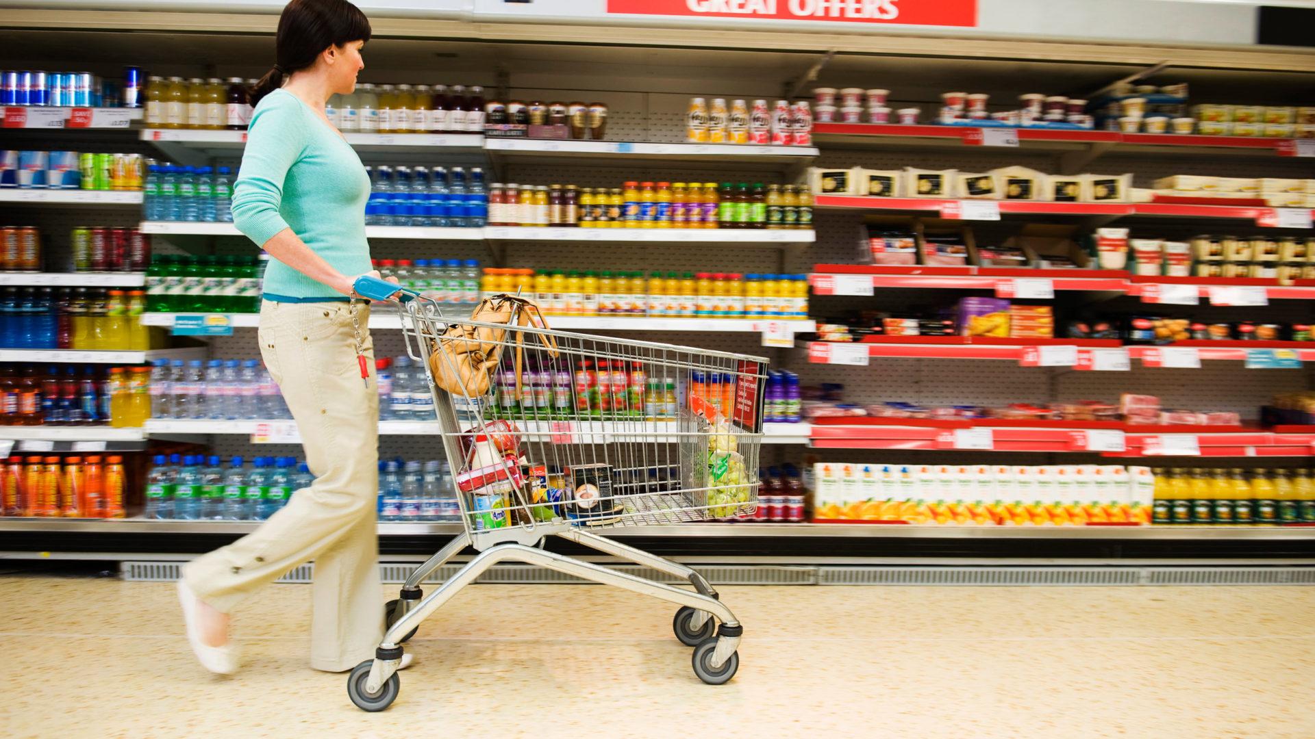 Как правильно писать слово шопинг или шоппинг