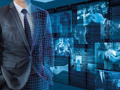 Как digital-технологии и бизнес-процессы трансформируют ретейл