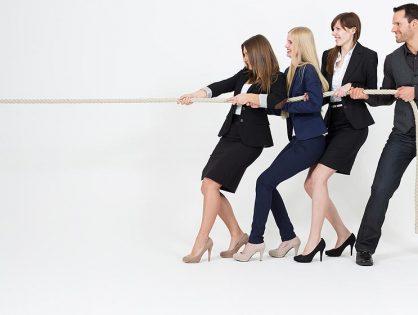 Как бороться с оттоком клиентов: 5 проверенных способов