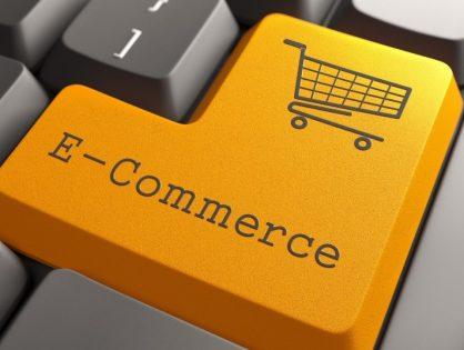 Retail Rocket: как технологии персонализации меняют eCommerce