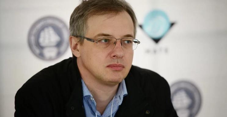 Дмитрий Алексеев: «Cбой в работе кассовой техники не случайность»