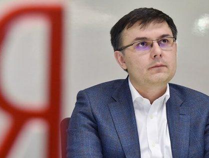 Экс-руководитель российского «Яндекса» Александр Шульгин возглавил Ozon