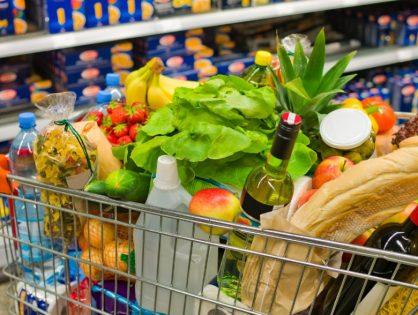 В России будет создан единый каталог потребительских товаров