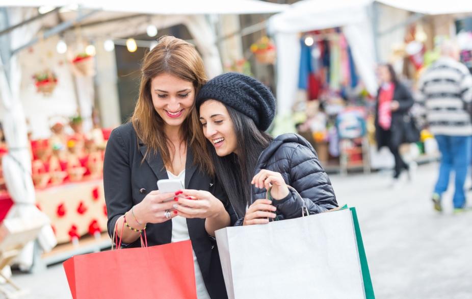 7 возможностей для эффективной коммуникации с клиентами