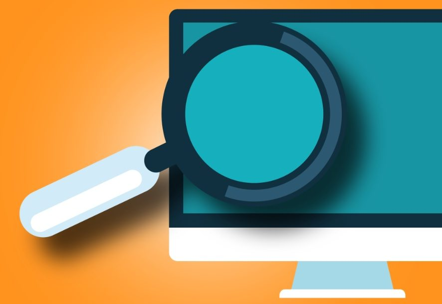 Согласие, куки и запросы - что такое персональные данные для сайта