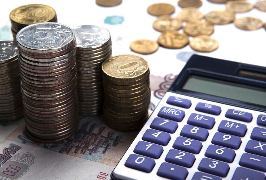 Ретейлеры потеряли 2,5 млрд. рублей из-за сбоя в работе онлайн-касс