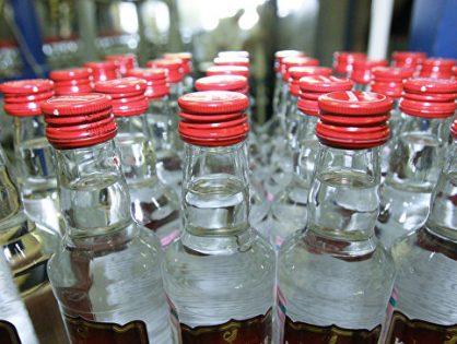 СК завёл уголовное дело на основного владельца алкогольной группы «Кристалл-Лефортово»