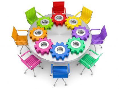 Как аутсорсинговые услуги помогают улучшить показатели продаж