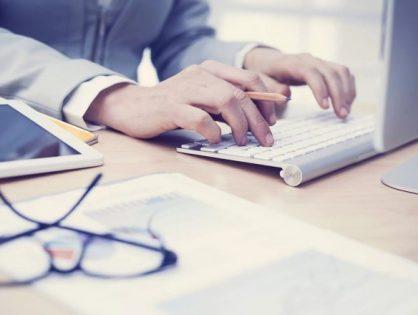 Как аутсорсинговые компании помогают решать проблему занятости в регионах