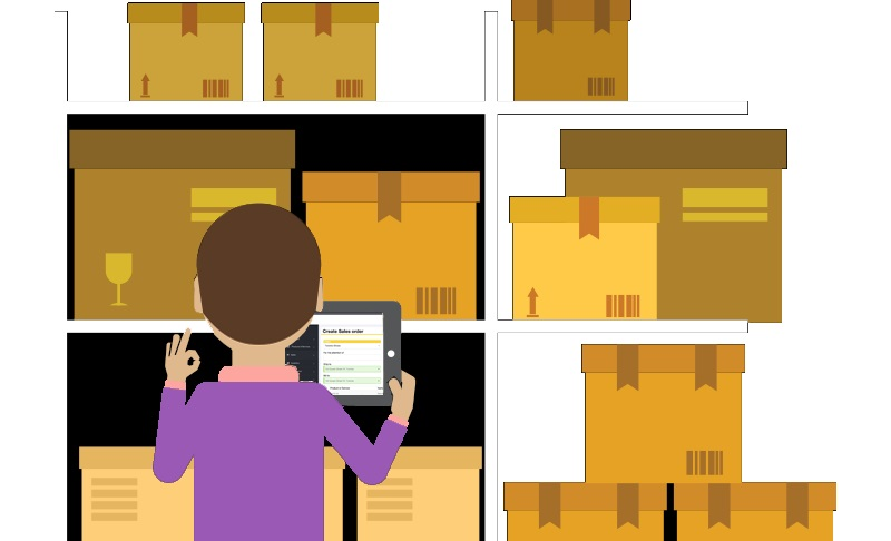 Независимая инвентаризация – цивилизованная процедура для прозрачного бизнеса