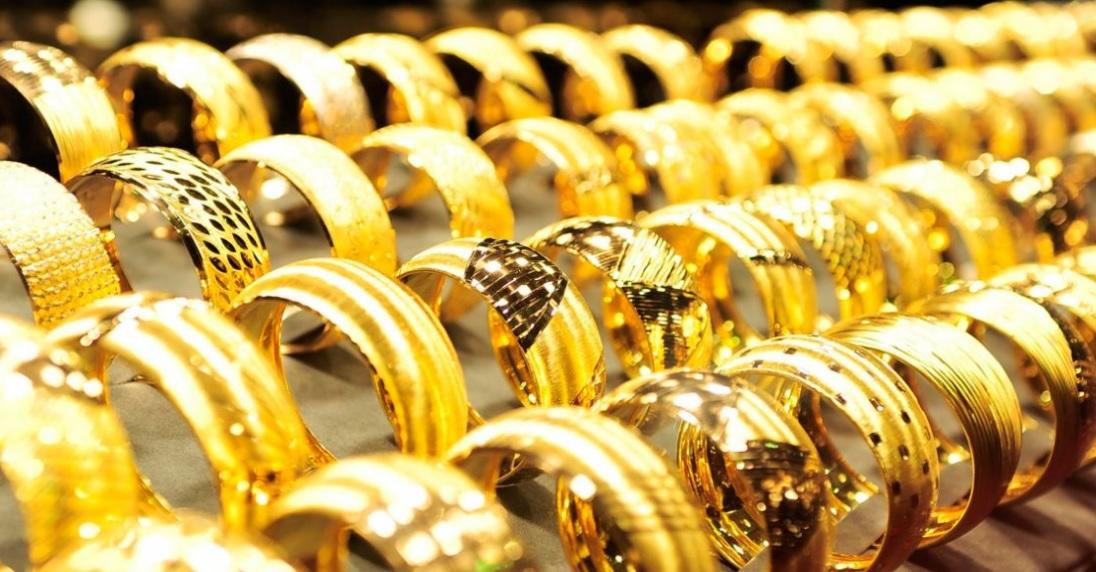 Исследование АКИТ: рынок онлайн-продажи ювелирных изделий