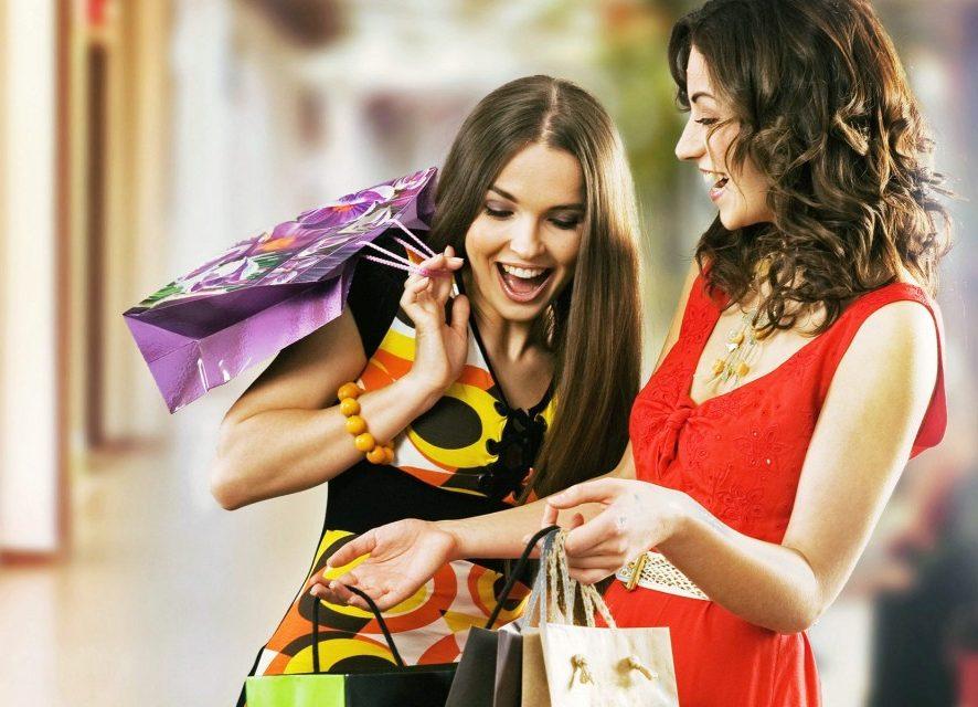 Как быть на короткой ноге с покупателем