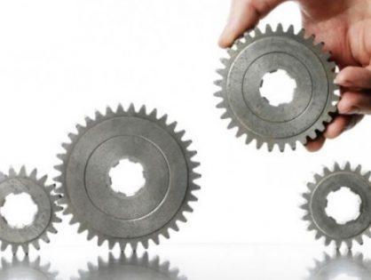 Внутренняя кухня аутсорсера: начать оптимизацию с себя