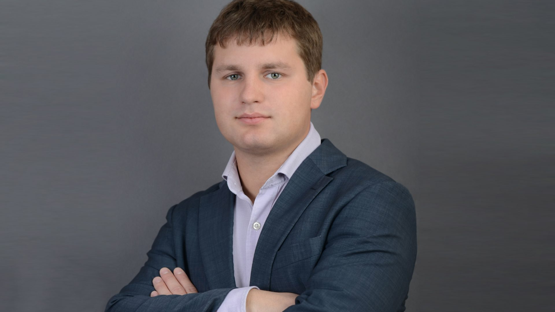 Артем Автономов, Columbus: «Российские ритейлеры только присматриваются к виртуальной и дополненной реальности»