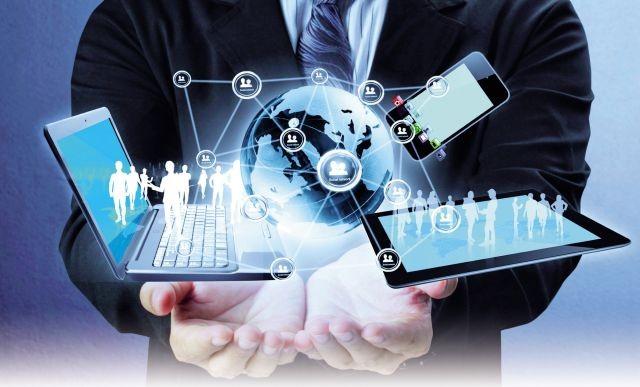 «Цифровой» шопинг: инновационные технологии для ТЦ нового поколения