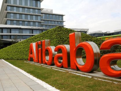 AliExpress запустит в России программу лояльности
