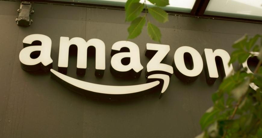 Чистая прибыль Amazon за полгода увеличилась в 1,5 раза