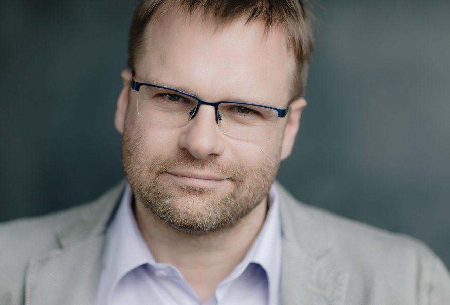 Основатель «Юлмарта» о новом проекте, откуда берутся компетенции и чем должен заниматься генеральный директор