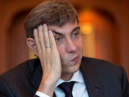 Кто станет новым Галицким российского ритейла? Шесть самых харизматичных лидеров розничных компаний
