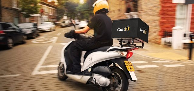 «Ташир» запустит сервис доставки покупок SaveTime