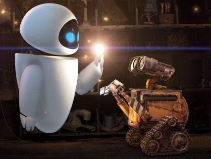 Робототехнические системы