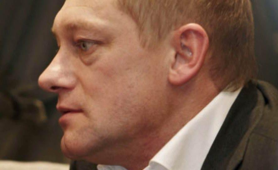 Основатель «Пятёрочки» Андрей Рогачёв подал в суд на владельца Gremm Group Михаила Горяинова