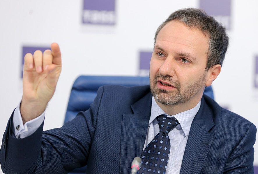 «Заблокируйте Фёдорова»: АКИТ против интернет-покупателей
