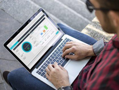 Как извлечь выгоду из онлайн-касс по максимуму