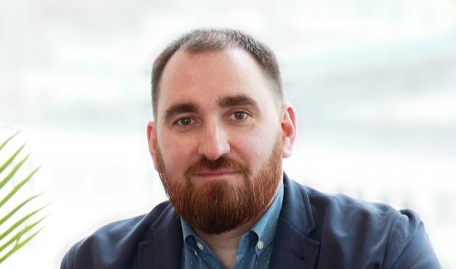 Сергей Барсуков, президент Profindustry: «Переход ритейлеров на использование АДМ уже не остановить»