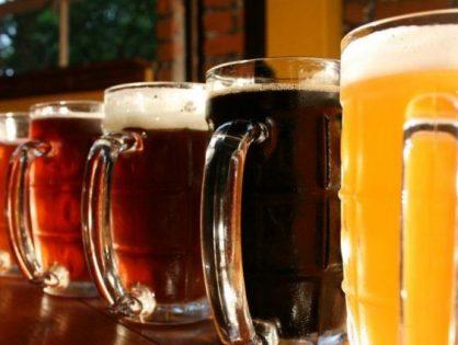 Росалкогольрегулирование хочет запретить ИП торговать пивом