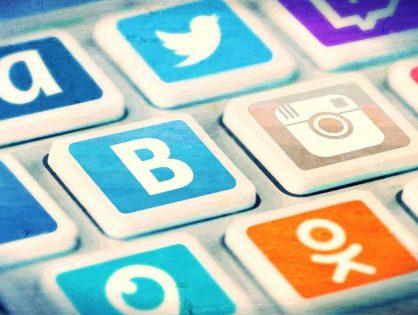 Социализируй это: как соцсети превращаются в маркетплейсы