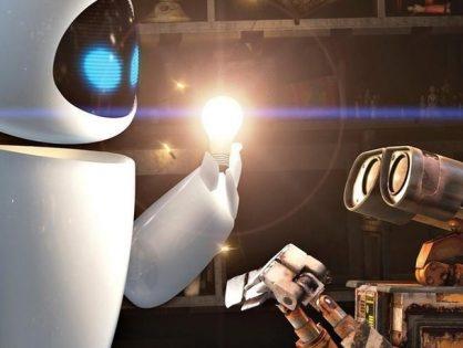 Спецпроект: «Технологии в ритейле – 2018»