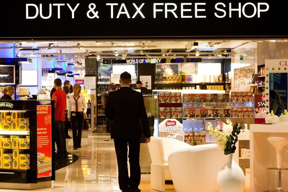 Что нужно знать о системе tax free покупателю и ритейлеру
