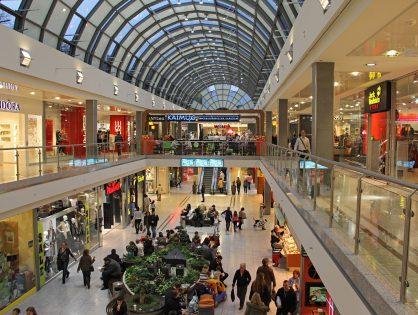 Дмитрий Караваев: «Рынок торговой недвижимости изменился, и новые правила игры диктуют новые подходы к покупателям»