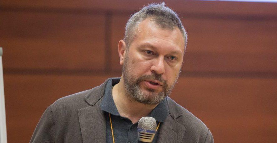 Сергей Леонов (УК «Альянс») — о проблемах регионального ритейла и необходимости консолидации сетей
