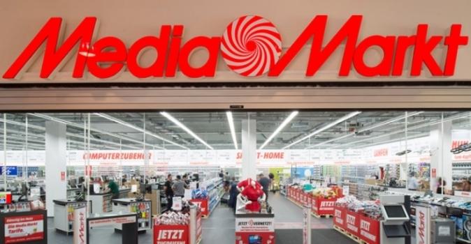 MediaMarkt может продать свои магазины сети «М.Видео» и уйти из России