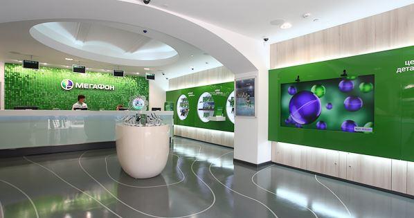 «МегаФон», «Ростех», Газпромбанк и USM Holdings создадут конкурента СП «Яндекса» и Сбербанка