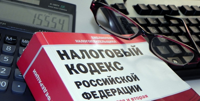Правительство рассматривает повышение НДС до 20% для финансирования майского указа Путина