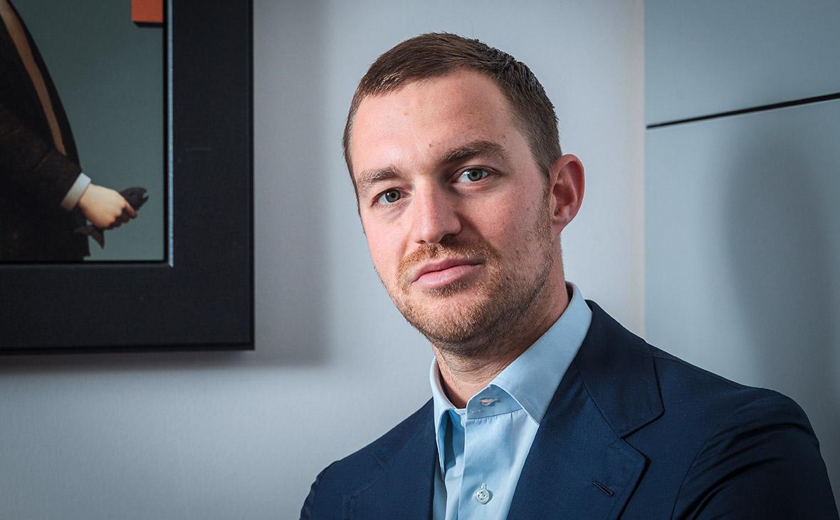 Александр Винокуров («Марафон Групп») рассказал РБК о покупке доли в «Магните». Главные тезисы