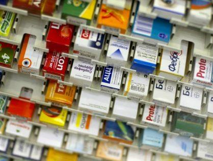 Фармацевты против: кому выгодна продажа лекарств в супермаркетах