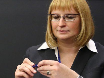 Ольга Наумова («Магнит») дала большое интервью РБК. Главные тезисы из него — здесь
