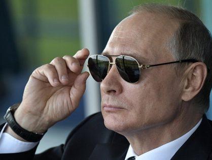 Путин пообещал не поднимать НДФЛ и не вводить налог с продаж