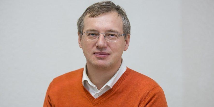 Дмитрий Алексеев, DNS: «Яндекс уже не торт. Подтасовка новостей из политических соображений просто так не проходит»