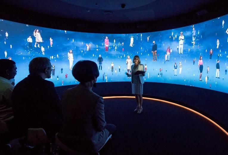 The Fourth Industrial Revolution: как Henkel провела цифровую трансформацию компании
