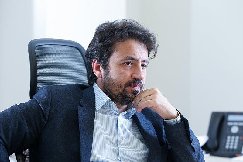 Максим Ноготков (экс-«Связной») — о бизнесе, капитале и эмиграции. Лучшие цитаты из интервью последних лет