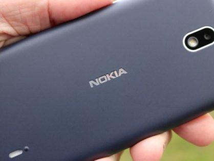 «Вымпелком» станет эксклюзивным продавцом Nokia в России
