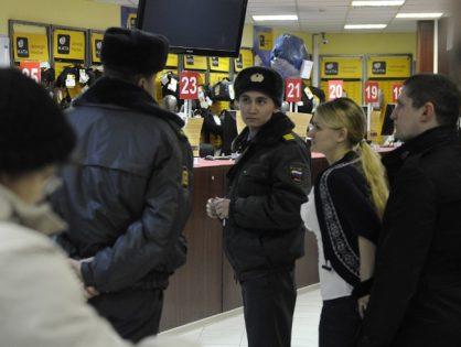В офисе интернет-магазина «Плеер.ру» прошли обыски. Главное