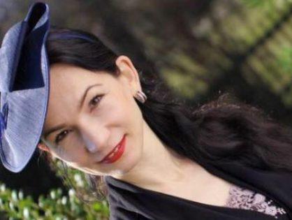 PR-директор «Леруа Мерлен» покинула свою должность после скандала