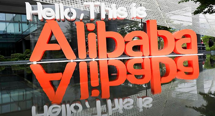 Alibaba иMail.Ru планируют партнерство всфере e-commerce