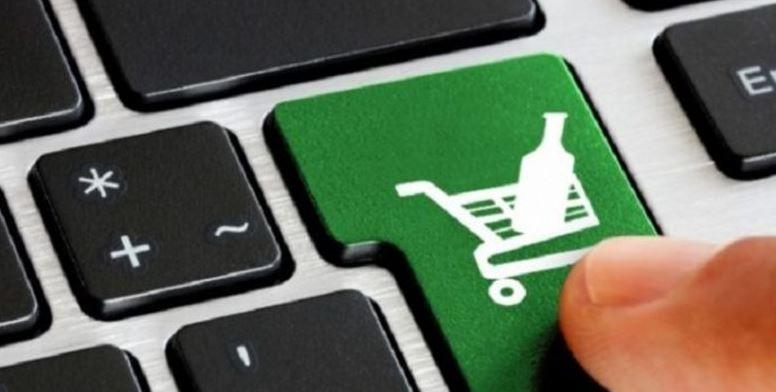 Законопроект о продаже алкоголя через интернет внесли в правительство